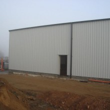 weatherfords  keo contractors commercial builders in east anglia.jpg