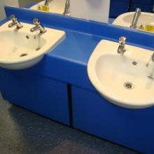 toilet refurbishment keo contractors commercial builders in east anglia.jpg