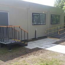 st bedes school  cambridge keo contractors commercial builders in east anglia.jpg